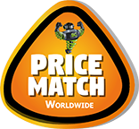 pricematch worldwide