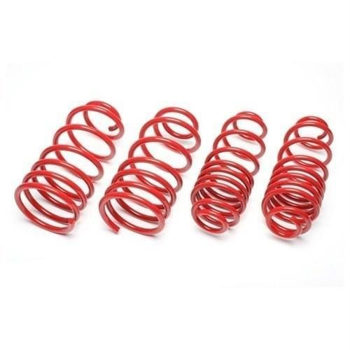 TA-Technix Lowering Springs for Suzuki Swift