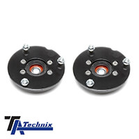TA-Technix Top Strut Mount - VW Golf 6