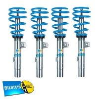Bilstein B14 coilovers - VW Golf-6