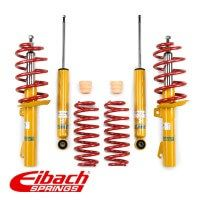 Eibach B12-Sportline sport suspension - VW Golf 6