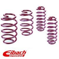 Eibach Sportline lowering springs - VW Golf 6