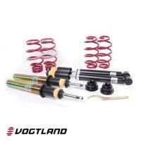 Vogtland coilovers - Audi A4 Type B6